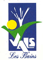 Logo Vals-les-Bains