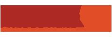 Logo Route 07 productions, films publicitaires et reportages
